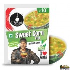 Ching's Secret, Sweet Corn Soup 55 gms (3 Count)
