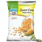 Vadilal treats Sweet Corn (Frozen) - 312g