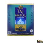 Brooke bond Taj Mahal Tea - 900g