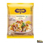 Talod Dahi Wada Instant Mix - 500 Gm