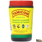 Tamicon Tamarind concentrate- 7 FL Oz