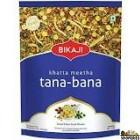 Bikaji Tana Bana Khatta Meetha - 200g