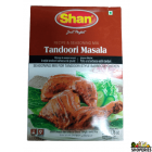 Shan Tandoori Chicken Masala - 1.76 Oz