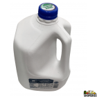 Touchstone Creamery (smith Brothers Company) Organic Reduced Fat Milk - 1 Gal