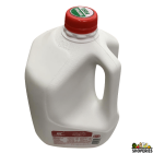 Touchstone Cremery (smith Brothers Company) Organic Whole Milk - 1 Gal