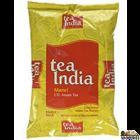 Tea India Assam Tea - 1 lb