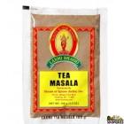 laxmi tea masala - 100 gms