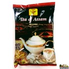 Deep Tea of Assam - 800g