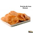 Paatimaas Fresh Crunchy Thattai By Air