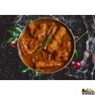 Adyar Kitchen Theeyal - 24 Oz