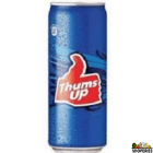 Thumbs Up Tin - 300 Ml