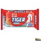 Britannia Tiger Glucose  Biscuit - 50 gms