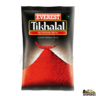 Everest Tikahalal Powder - 100 gms