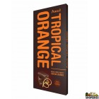 Amul Tropical Orange Chocolate - 150 Gms