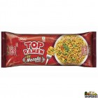 Top Ramen Noodles - 560 G