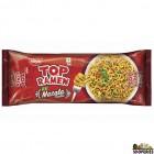 Top Ramen Noodles - 560 G