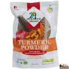 ORGANIC  Turmeric Powder 3.5 OZ