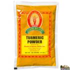 laxmi Turmeric Powder - 14 oz