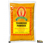 laxmi Turmeric Powder - 7 oz