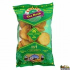 Twi Foods Crispy Tea Toast (green) - 200 Gm