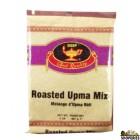 Roasted Upma Mix - 2 lb