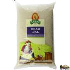 Urad Dal - 4 lb