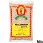 Laxmi Urad Whole Gotta - 8 LB