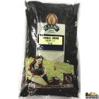 Urad Whole (Black) - 8 lb