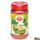 777 vadu MANGO PICKLE - 300g