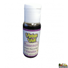Ahmed Custard Strawberry Powder - 300g