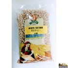 Dried Yellow Peas (Vatana)  - 4 lb