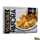 Apna Taste Vegetable Pakora (Frozen) - 25 count (400g)