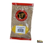 Venzu Sesame Seeds Brown - 200 Gm