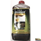 VVS Anandham Gingelly Oil - 2 Litre