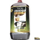 VVS Anandham Gingelly Oil - 5 Litre