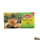 Wagh Bakri Green Tea bag Mint