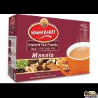 Wagh Bakri Masala Instant Tea - 260 g