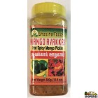Shastha Mango  PICKLE - 300g