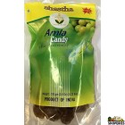 Dry Gooseberry Whole (Amla Saboot) - 200g