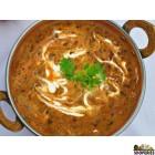 Suvai Foods Dal Makhani- 16 Oz
