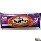 Parle Hide & Seek Bourbon Biscuit - 150g