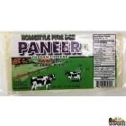 Homestyle Pure Desi Paneer  - 12oz