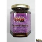 Taaza Tamarind Chutney - 10 oz