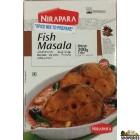 NIRAPARA Fish Masala - 200g