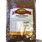 Siva Kala Chana - 4 lbs