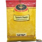 Deep Turmeric Powder - 7 oz