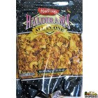 Haldirams All in One MIxture - 1 Kg