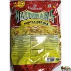Haldirams Khatta Meetha - 1 Kg