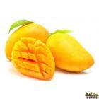 Manila Mango - 4 count