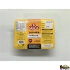 Ganesh Disco Mini - Punjabi Masala Lentil Chips - 150 g